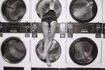 Wash n tumble