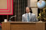 The Eric Andre show, my new online addiction