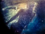 Submerge (NSFW)
