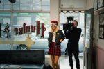 Ainsley S&S on #MTVitgirls
